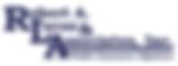 Lucas Logo Test.png