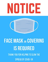 DPCC_Covid19Posters_MaskRequired.jpeg