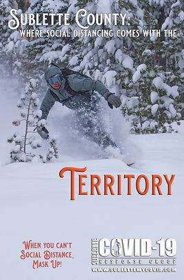 SCRG_Snowboard_poster_11x17.jpg