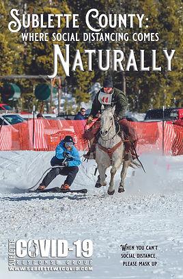 SCRG_skijouring_poster_11x17.jpg