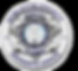 SCSO New Logo 2018 Transparent.png