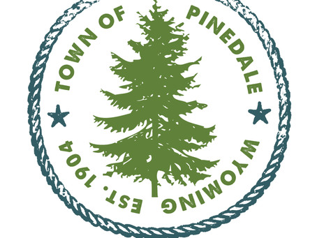 Pinedale Election