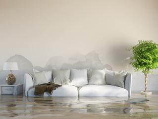Hurricane Harvey Loss: Filing Insurance Claims