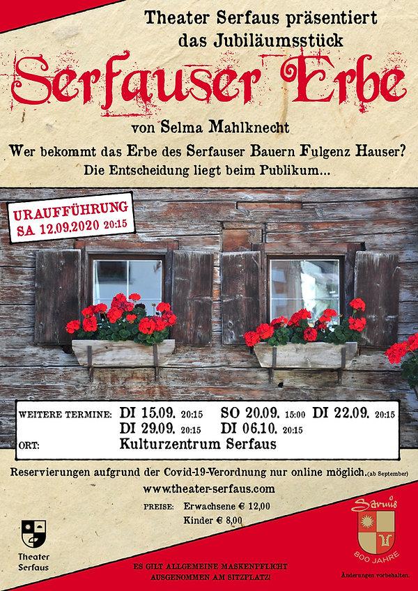 Serfauser Erbe Plakat JPG.jpg