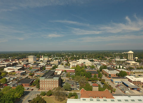 Southwest - Salisbury - Community Survey