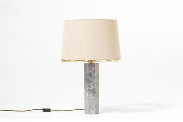 Lampe_Hexagonale_Ed._Limitée.jpg