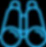 binocular icon.png