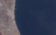 Screenshot 2019-11-04 at 09.30.32.png