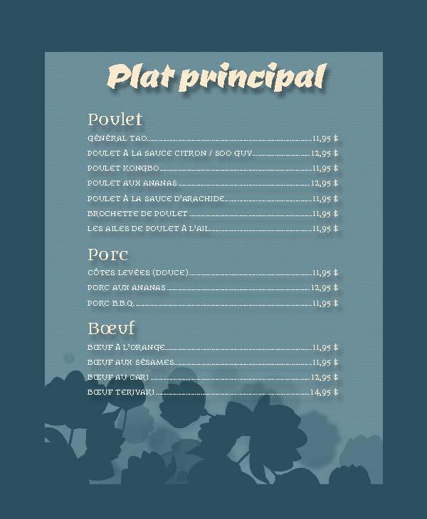 menu_jardin_jasmines_Page_3.jpg