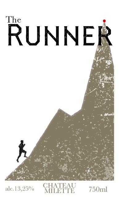 vin_runner_etiquette.jpg