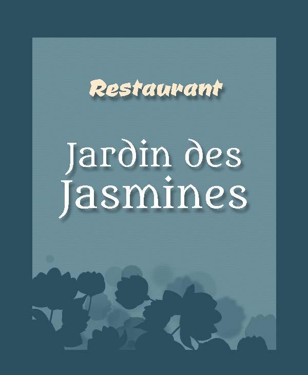 menu_jardin_jasmines_Page_1.jpg