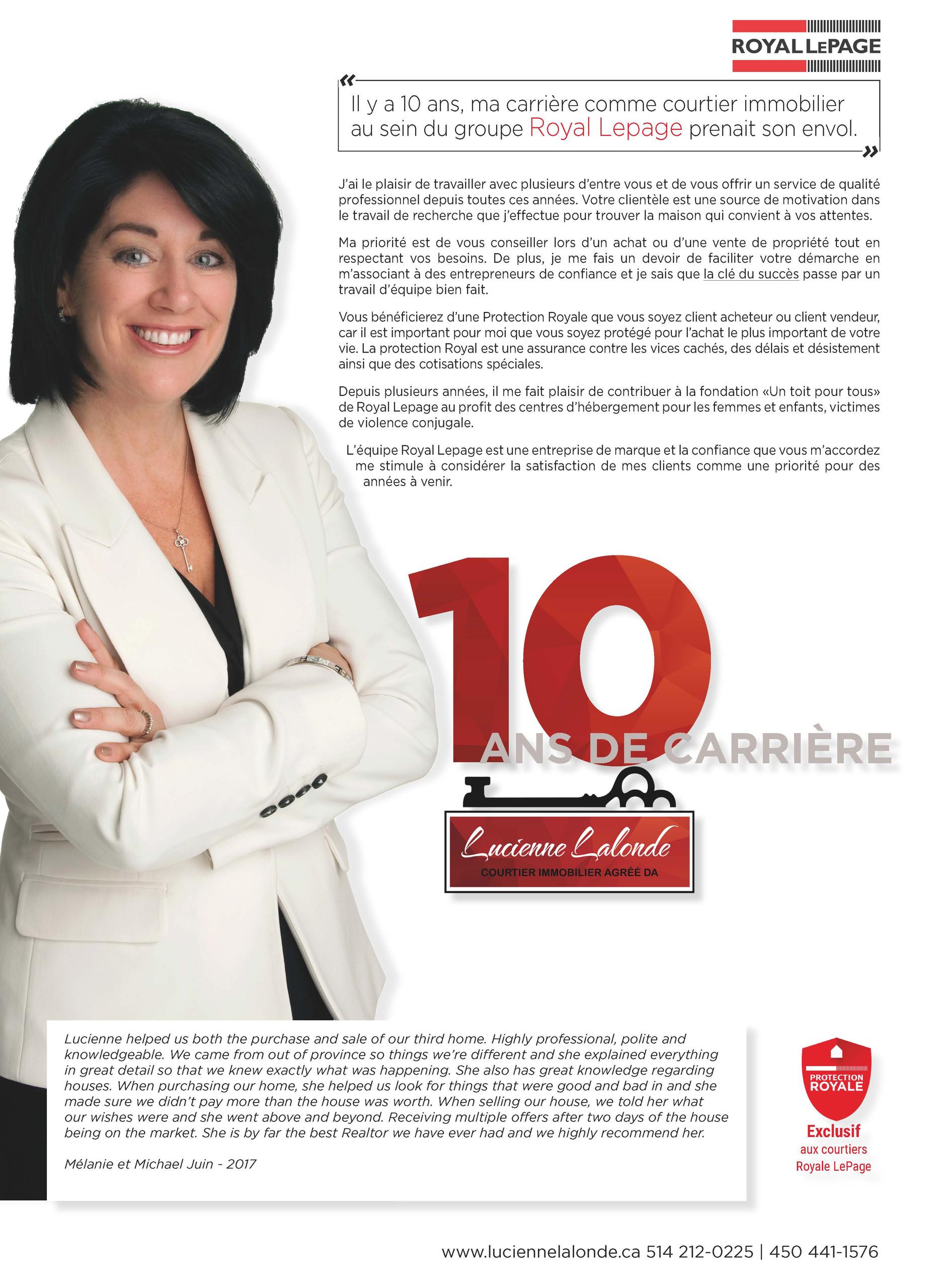 lucienne_lalonde_10ans_carrières.jpg