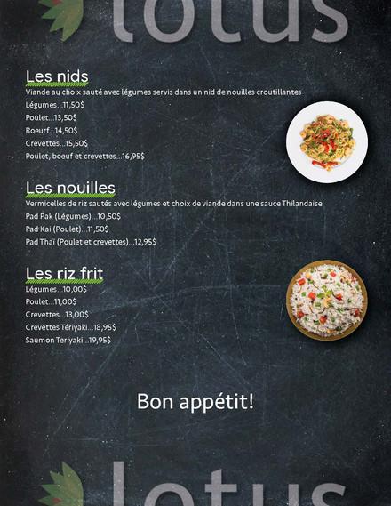 menu_lotus_Page_2.jpg