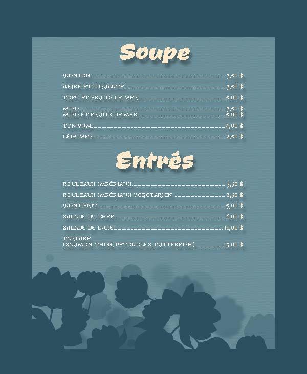 menu_jardin_jasmines_Page_2.jpg