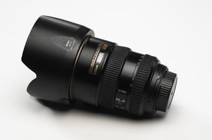 GMP02435.jpg