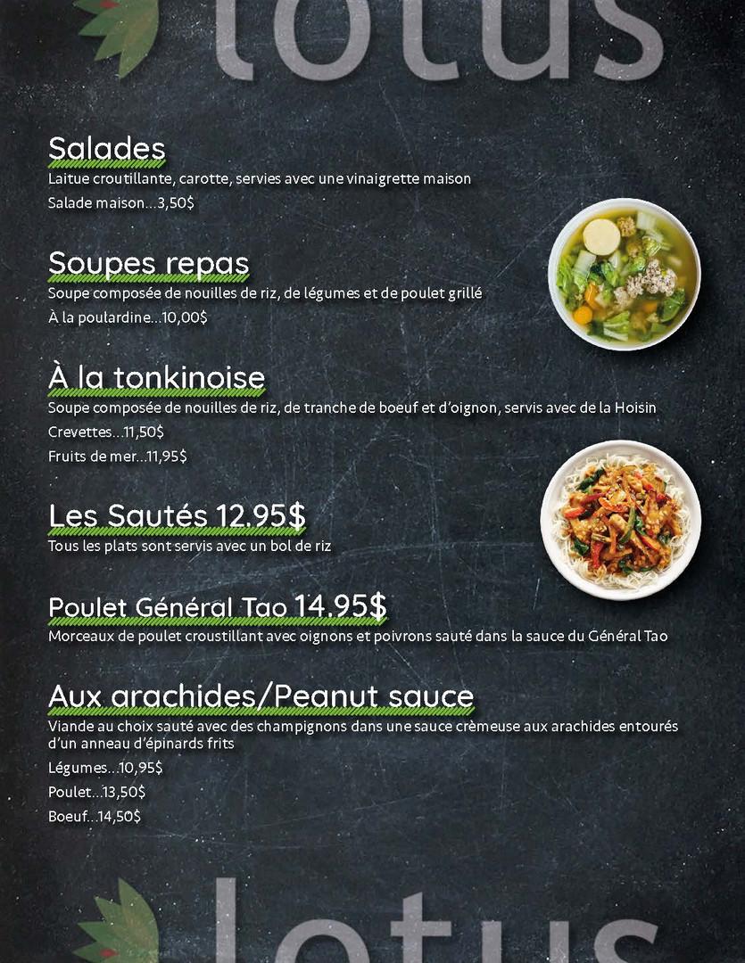 menu_lotus_Page_1.jpg
