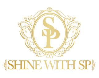 logo_shine_with_SP.jpg