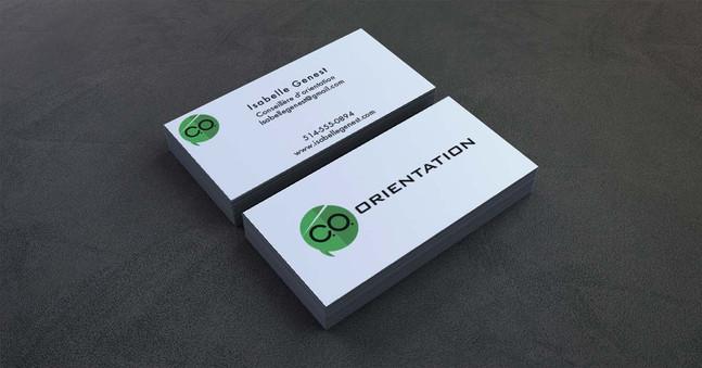 C.O.creation_logo_final_mock_up.jpg