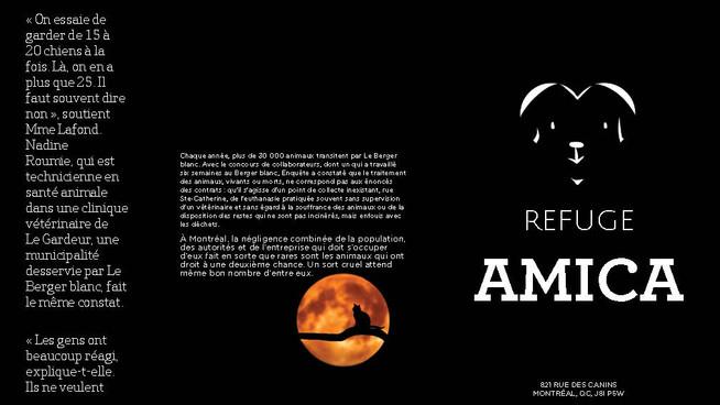 depliant_refuge_amica_Page_2.jpg