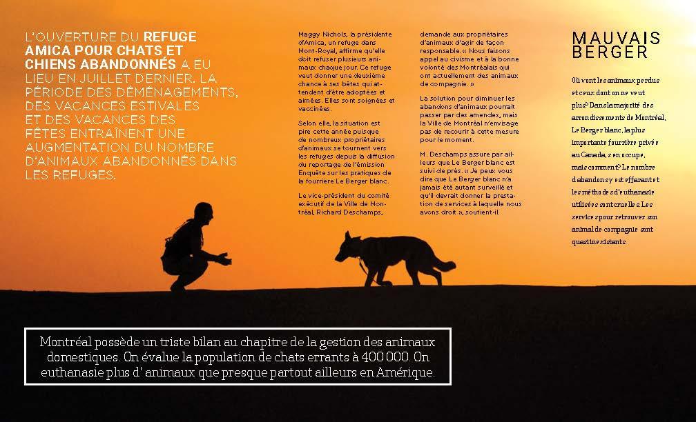 depliant_refuge_amica_Page_1.jpg