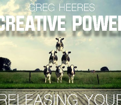 creative power cover.png