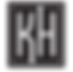 KH Web.png