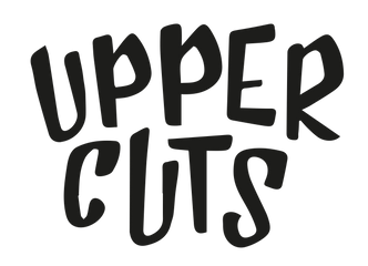 Uppercuts Logo Zwart (text only)-02.png