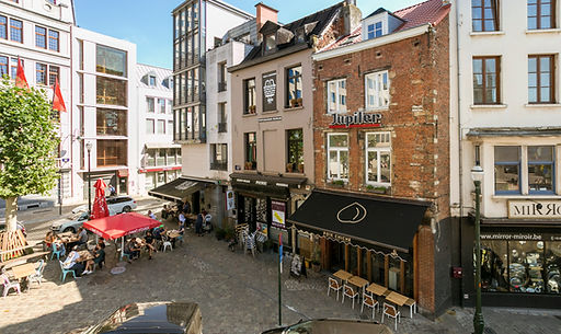 Kapellemarkt15Brussel-04.jpg