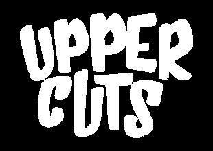 Upper cuts logo white-08.png