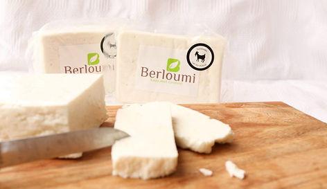 Berloumi-Geit-e1546430931620.jpeg