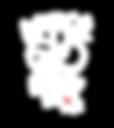 Upper cuts live logo white-02.png