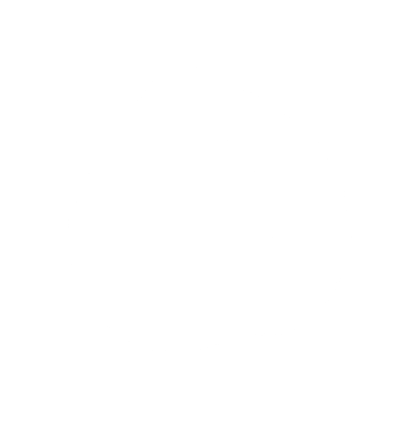 POIS CHICHE shape wit-13.png