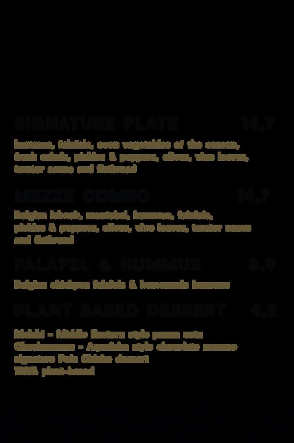 Bord Felix Food Klub website-06.png