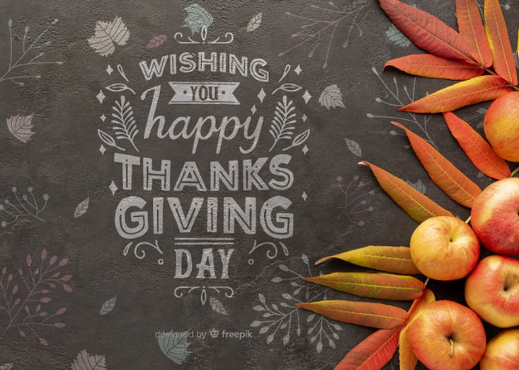 thanksgiving-day-with-positive-message_2
