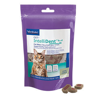 TP_BAG_INTELLIDENT-x90-Cats-Bites-US-pac