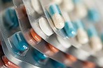 Medicine Prescription