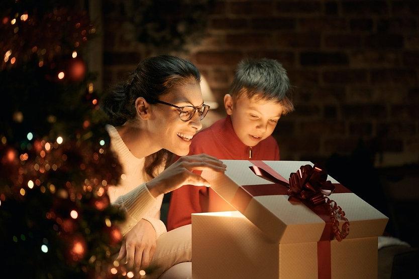 presentes-ofertas-natal-cabazes-gourmet.jpg