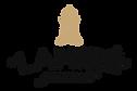 lamire-gourmet-logo