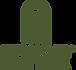 infusoes-com-historia-logo.png