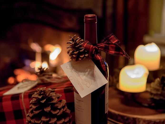 cabaz-natal-garrafeira-vinho.jpg