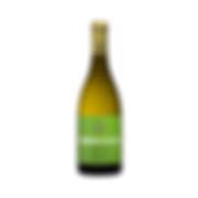 Vinho-Branco-Encruzado-Dao-Ribeiro-Santo