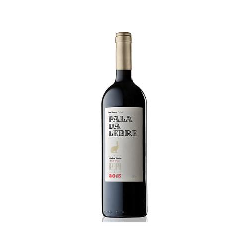 Vinho Tinto Reserva Douro DOC Pala da Lebre 75cl