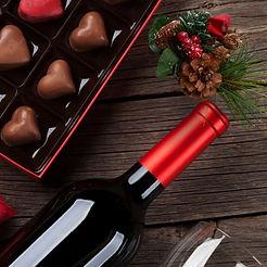 presente-oferta-natal-vinho-chocolate.jp