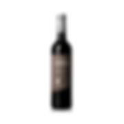 Vinho-Tinto-Alentejo-Herdade-das-Servas-