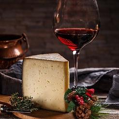 presente-oferta-natal-vinho-queijo.jpg
