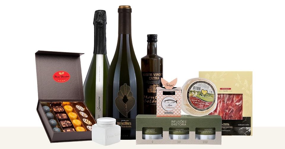 cabazes-natal-gourmet-empresas-5.jpg