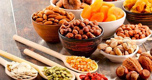 frutos-secos-desidratados.jpg