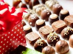 cabaz-natal-bombons-chocolate-artesanal.jpg