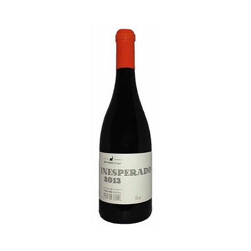 Vinho Tinto Douro DOC Inesperado 75cl