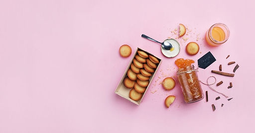 compotas-frutas.jpg